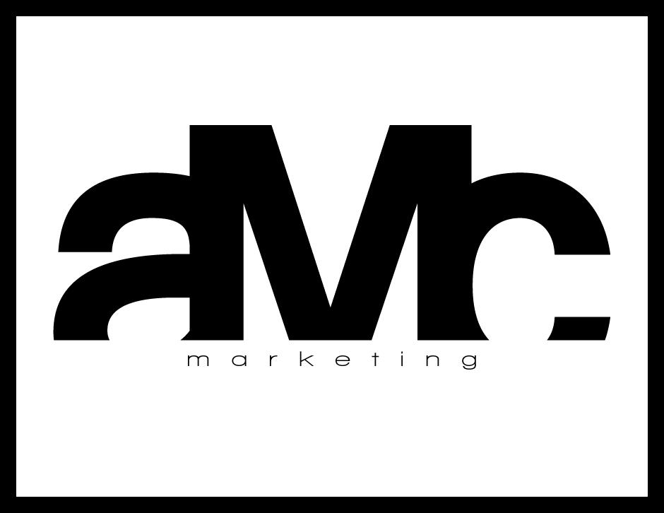 aMc Marketing Presentación del blog
