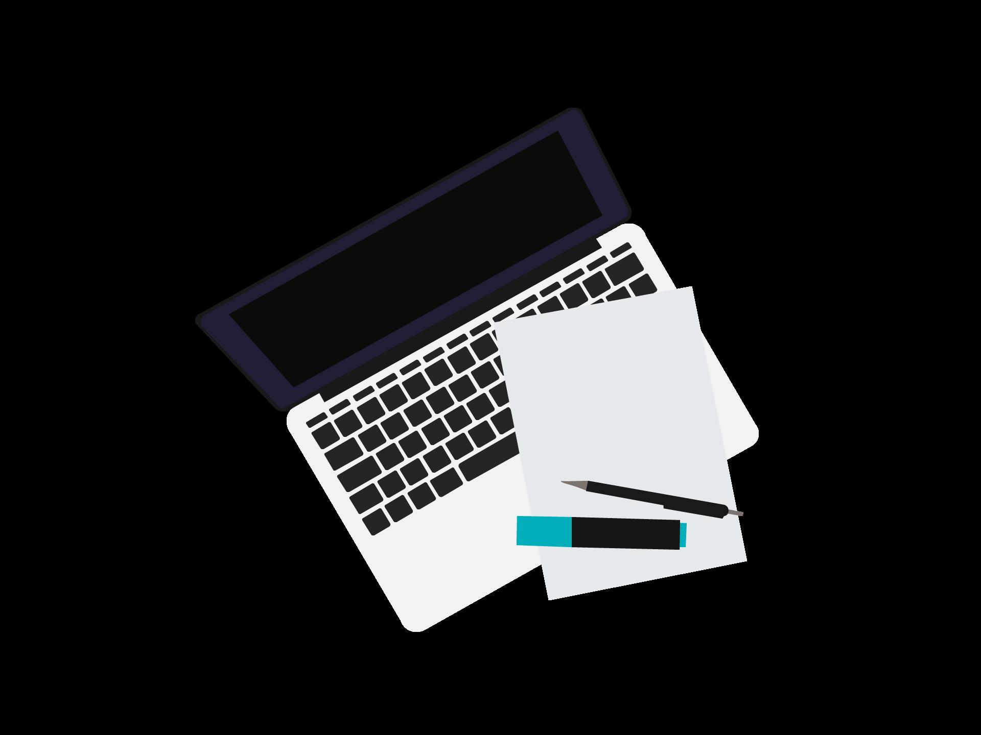 Servicios aMc Gestión de Blog
