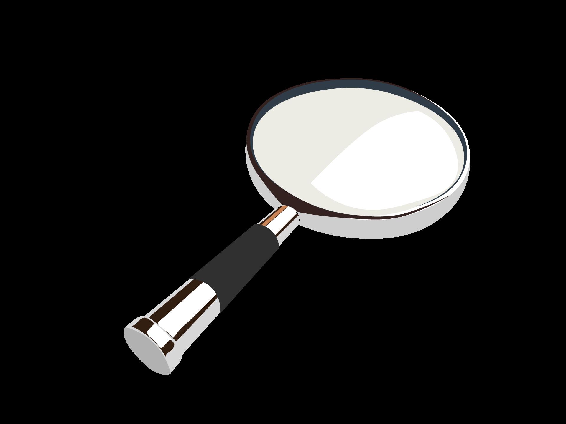 Servicios aMc SEO Search Engine Optimization